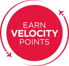 Earn Velocity Points